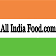 Allindiafood Logo